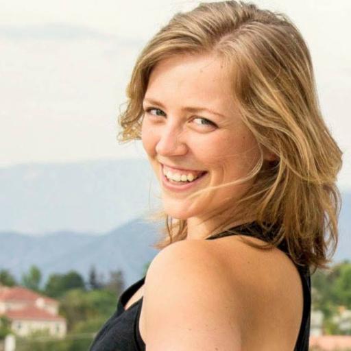 Allison Jones Social Profile