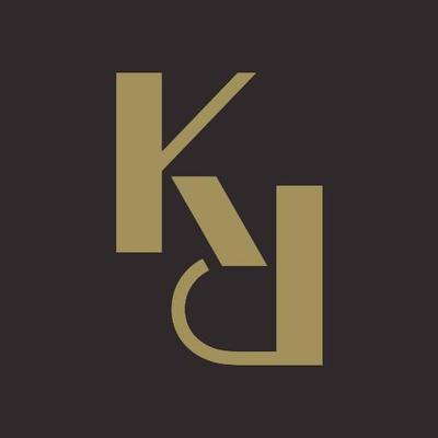 Keaton Row | Social Profile