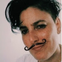 maria m m | Social Profile