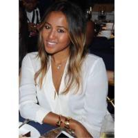 Angela Rogers | Social Profile