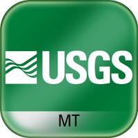USGS_MT