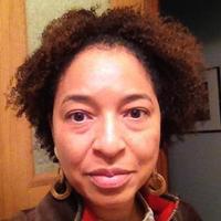 Sheri M. Whitley   Social Profile