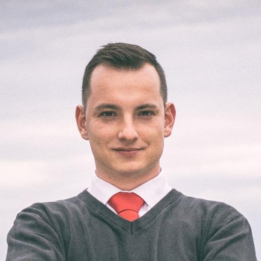 Michal Papoušek
