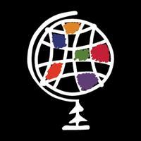 Global Views | Social Profile