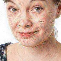 Lisa Förare Winbladh | Social Profile