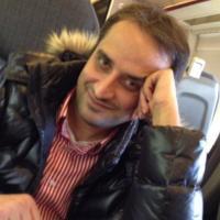 عدنان القامس | Social Profile