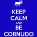Cornudo Feliz's Twitter Profile Picture