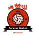 Forever United's Twitter Profile Picture