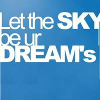 @Sky___Dreams