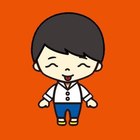 ぐっちい(ラ式の人) Social Profile