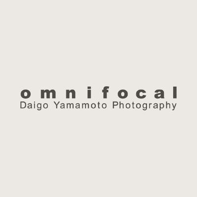 Daigo Yamamoto/山本大悟 | Social Profile
