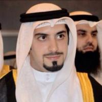 عمر بوطالب الكندري | Social Profile