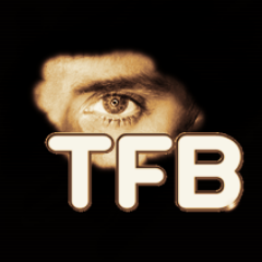 Tom Felton Brasil | Social Profile