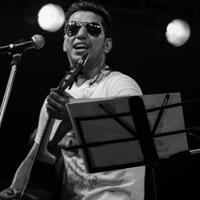 Kshitij Banker | Social Profile