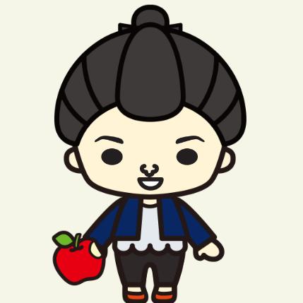 アサコ Social Profile