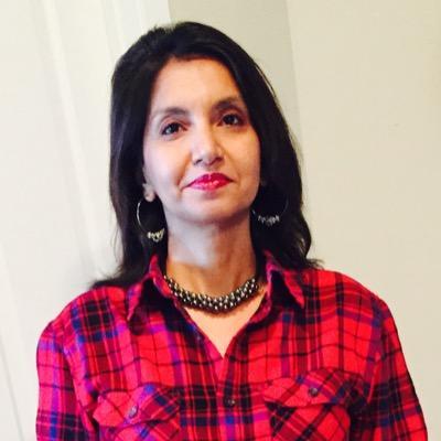 KarimaAlibhai