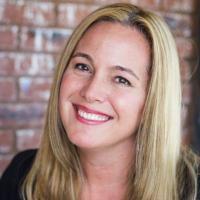 Julie Sathoff    Social Profile