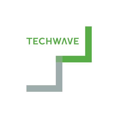 techwavejp Social Profile