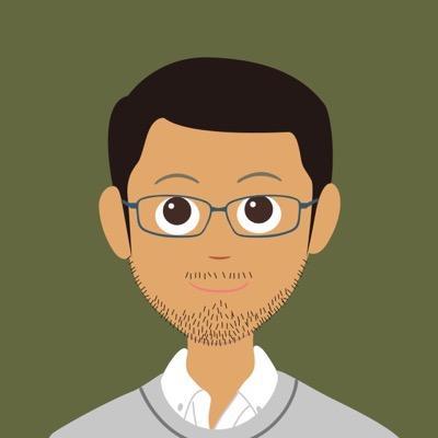 kouta ito | Social Profile