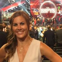 Shalee Lehning | Social Profile