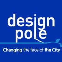 DESIGNPOLE | Social Profile