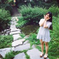 지혜 | Social Profile