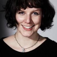 Louise Dartford | Social Profile