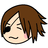 The profile image of gafua