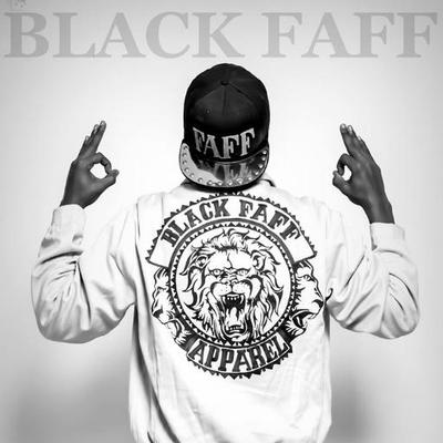 Blackfaff.co.za | Social Profile