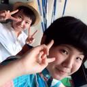 おくあき まこと (@0170_o) Twitter