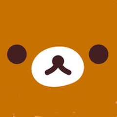 kimura34 | Social Profile