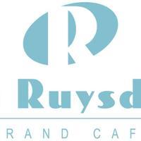 Van_Ruysdael