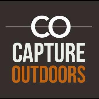 Capture Outdoors Social Profile