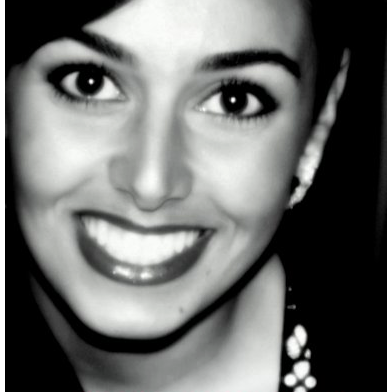 Maha Taher Social Profile