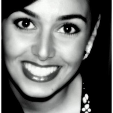 Maha Taher | Social Profile