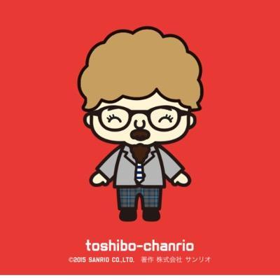 Toshihiko Suzuki | Social Profile