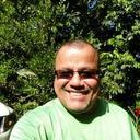 Juan Carlos Ortega (@JuanCarlosPR) Twitter