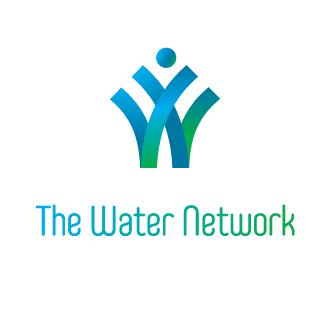 WaterNetwork1