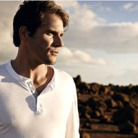 Tommy Haas | Social Profile