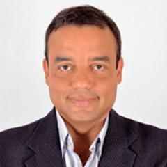 Joel Pinto Romero | Social Profile
