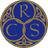 Royal Celtic Society