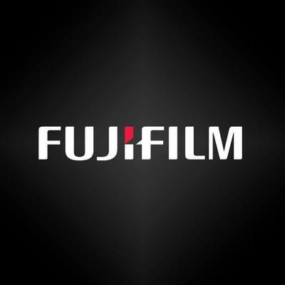 Fujifilm ME   Social Profile