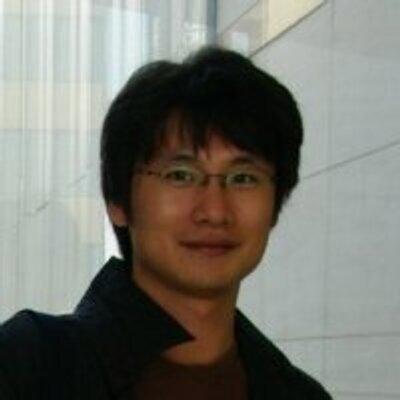 Seung Joon Choi   Social Profile