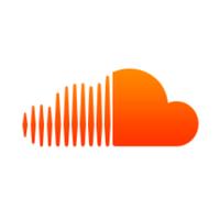 SoundCloudDev