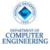 Boğaziçi Üni. Bilgisayar Mühendisliği Bölümü's Twitter Profile Picture