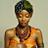 ChibokClock profile