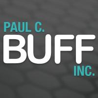 NOW @PaulCBuffInc | Social Profile