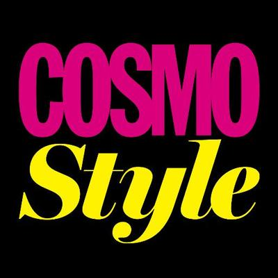 Cosmo Style | Social Profile