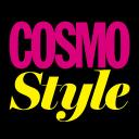 Cosmo Style