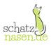 Schatznasen's Twitter Profile Picture